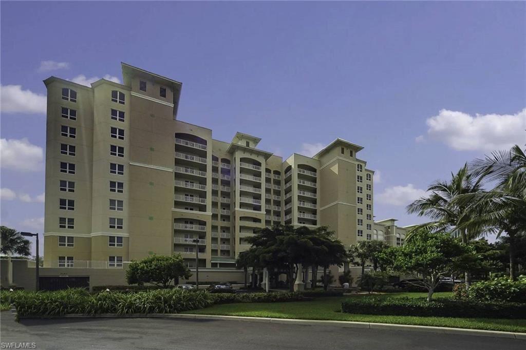 4182 Bay Beach Lane #753, Fort Myers Beach, FL 33931 - #: 220014587