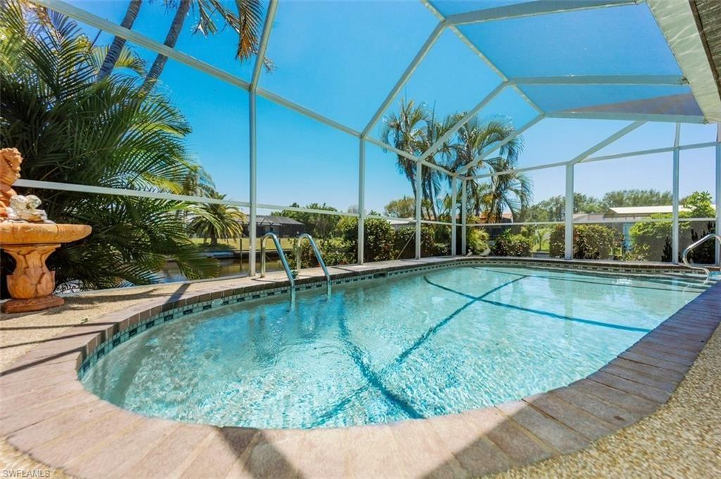 1521 SE 20th Avenue, Cape Coral, FL 33990 - #: 221027587