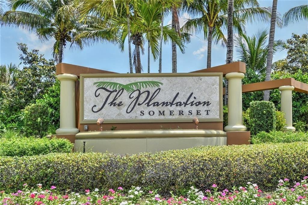 12724 Gladstone Way, Fort Myers, FL 33913 - #: 220028588