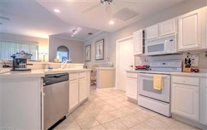 Photo of 14344 Harbour Links Court #5A, FORT MYERS, FL 33908 (MLS # 219037589)