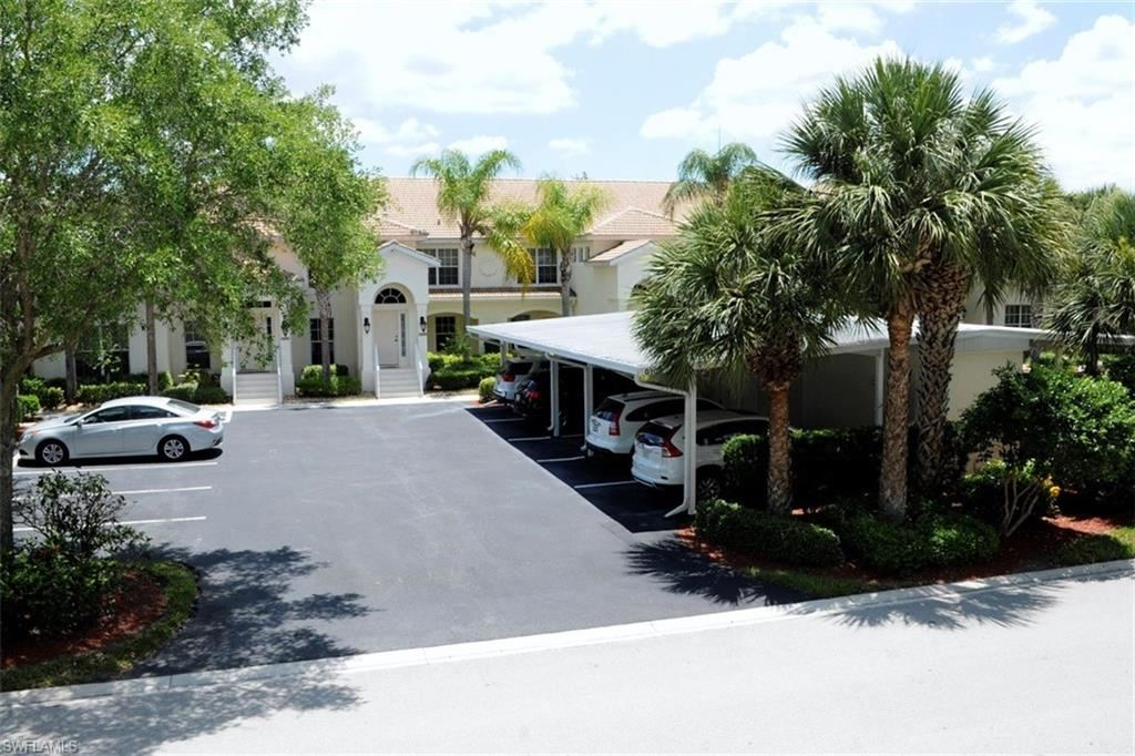 10109 Colonial Country Club Boulevard #2409, Fort Myers, FL 33913 - #: 220028589