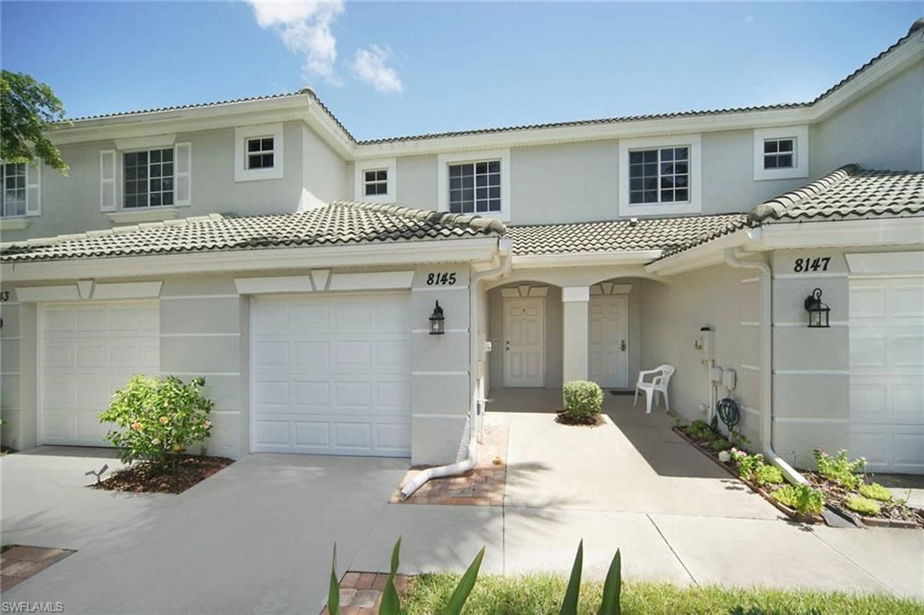 8145 Pacific Beach Drive, Fort Myers, FL 33966 - #: 220047590