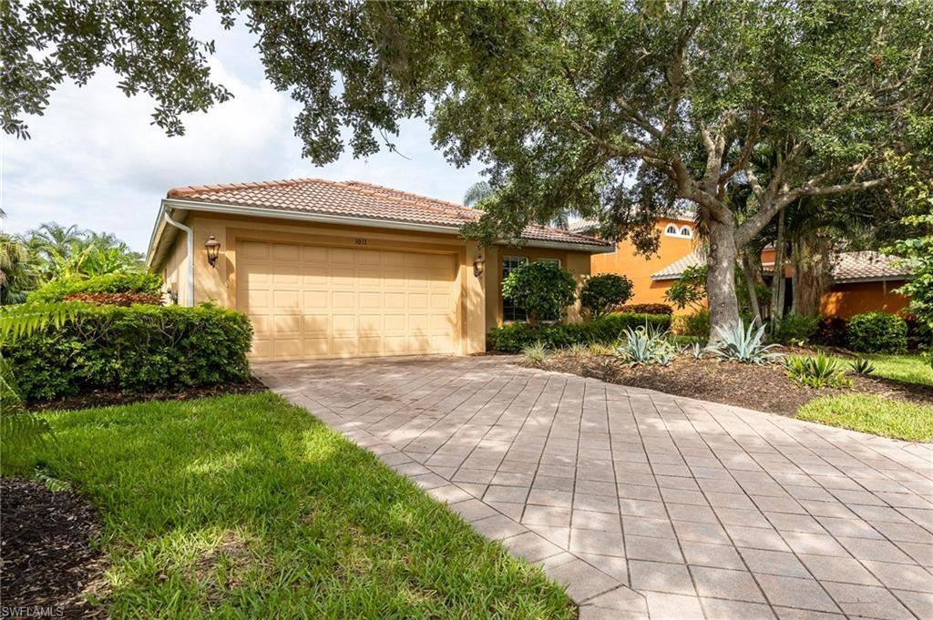 3011 Gray Heron Court, North Fort Myers, FL 33903 - #: 221044590