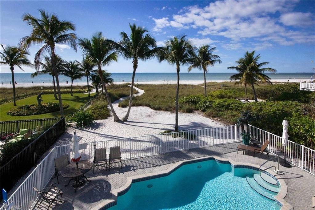 2704 Estero Boulevard, Fort Myers Beach, FL 33931 - #: 220005591