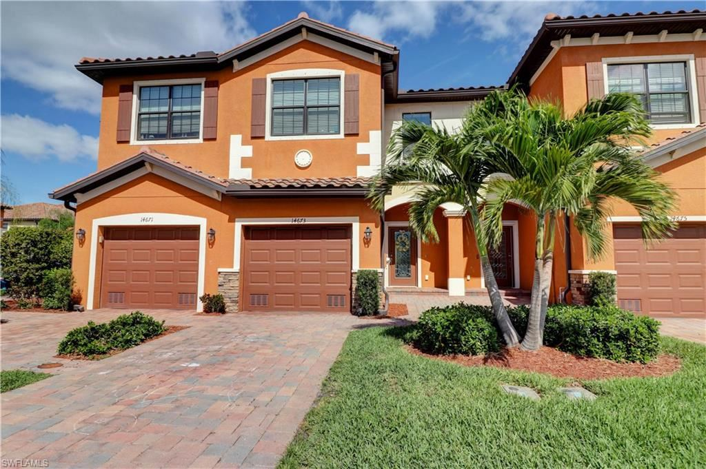 14673 Summer Rose Way, Fort Myers, FL 33919 - #: 220014591