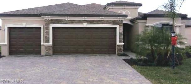 14449 Mindello Drive, Fort Myers, FL 33905 - #: 221035591