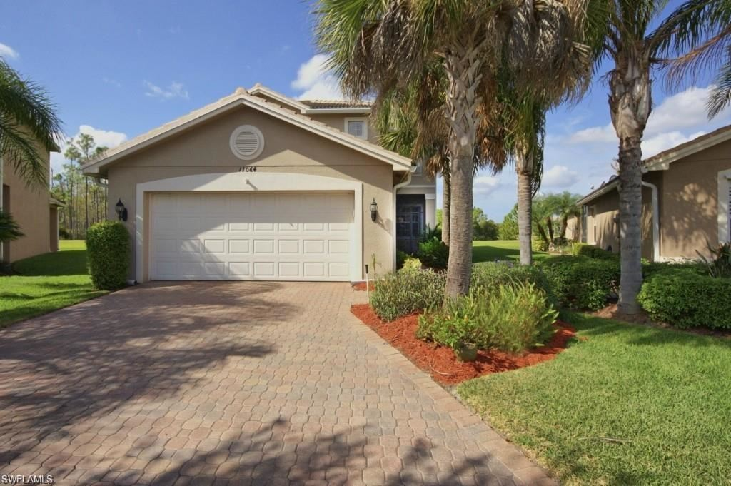11064 Yellow Poplar Drive, Fort Myers, FL 33913 - #: 221009592