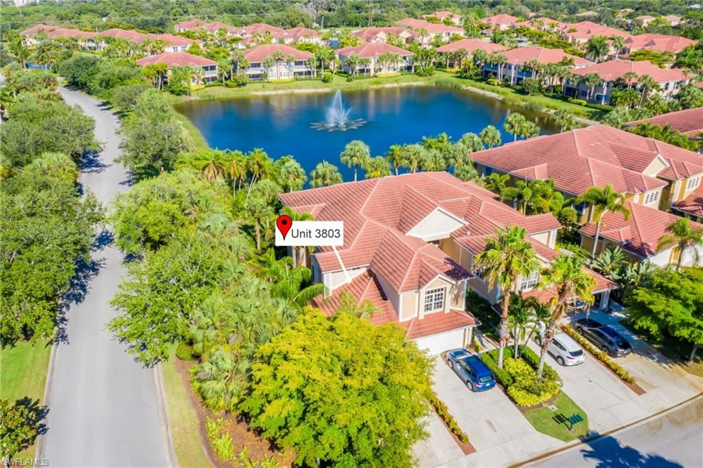 13090 Sandy Key Bend #3803, North Fort Myers, FL 33903 - #: 221034592