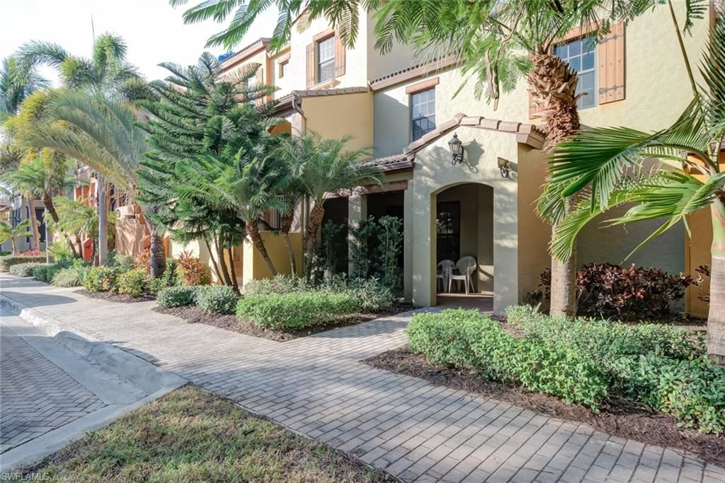 8209 Bibiana Way #405, Fort Myers, FL 33912 - #: 221003593