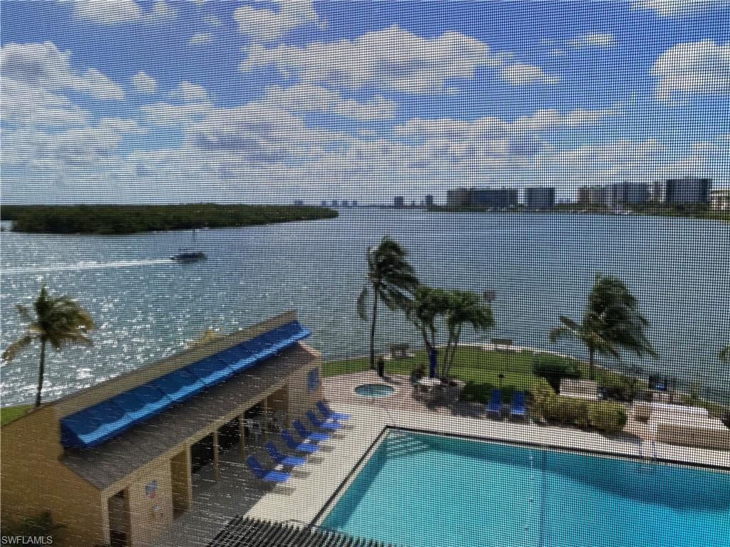 400 Lenell Road #303, Fort Myers Beach, FL 33931 - #: 220024594