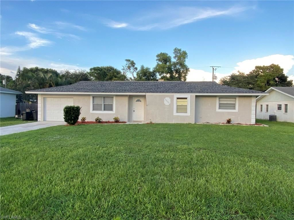 19157 Coconut Road, Fort Myers, FL 33967 - #: 221065595