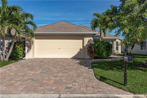 Photo of 14641 Calusa Palms Drive, FORT MYERS, FL 33919 (MLS # 219015597)