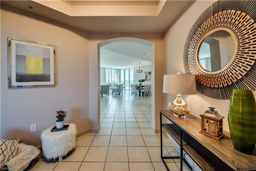 Photo of 14250 Royal Harbour Court #1217, FORT MYERS, FL 33908 (MLS # 220022597)