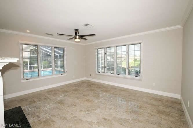 Photo of 9860 Cypress Lake Drive, FORT MYERS, FL 33919 (MLS # 220000599)