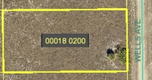 MLS: 220056599