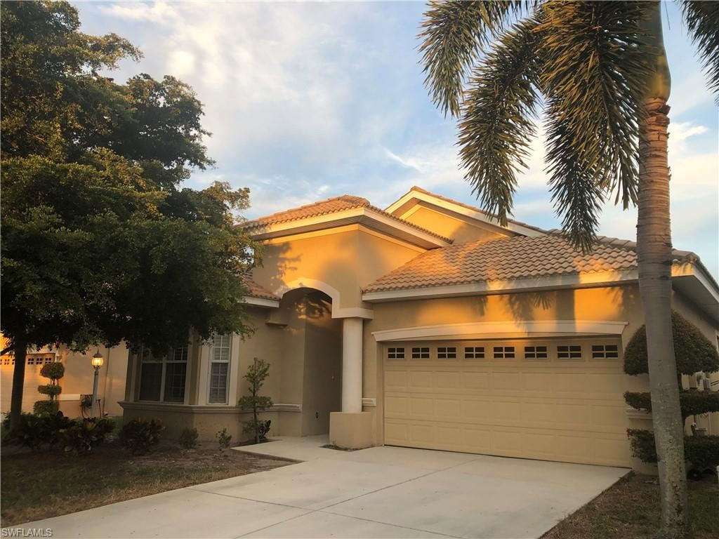 9620 Casa Mar Circle, Fort Myers, FL 33919 - #: 220077600