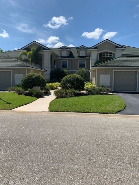 2281 Somerset Ridge Drive #102, Lehigh Acres, FL 33973 - #: 221019600