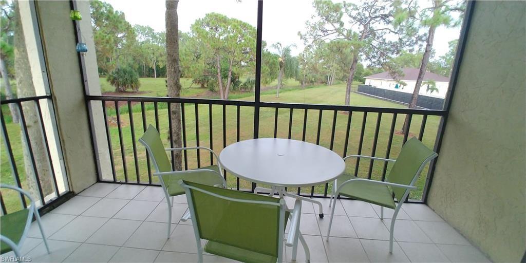 25802 Cockleshell Drive #211, Bonita Springs, FL 34135 - #: 220044602