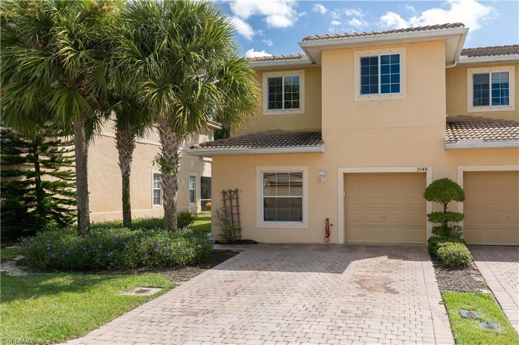 3948 Cherrybrook Loop, Fort Myers, FL 33966 - #: 220059602