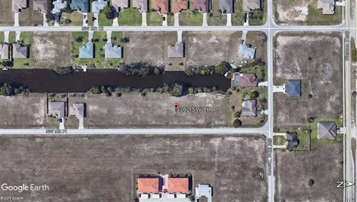 Photo of 3302 SW 8th Place, CAPE CORAL, FL 33914 (MLS # 220013603)