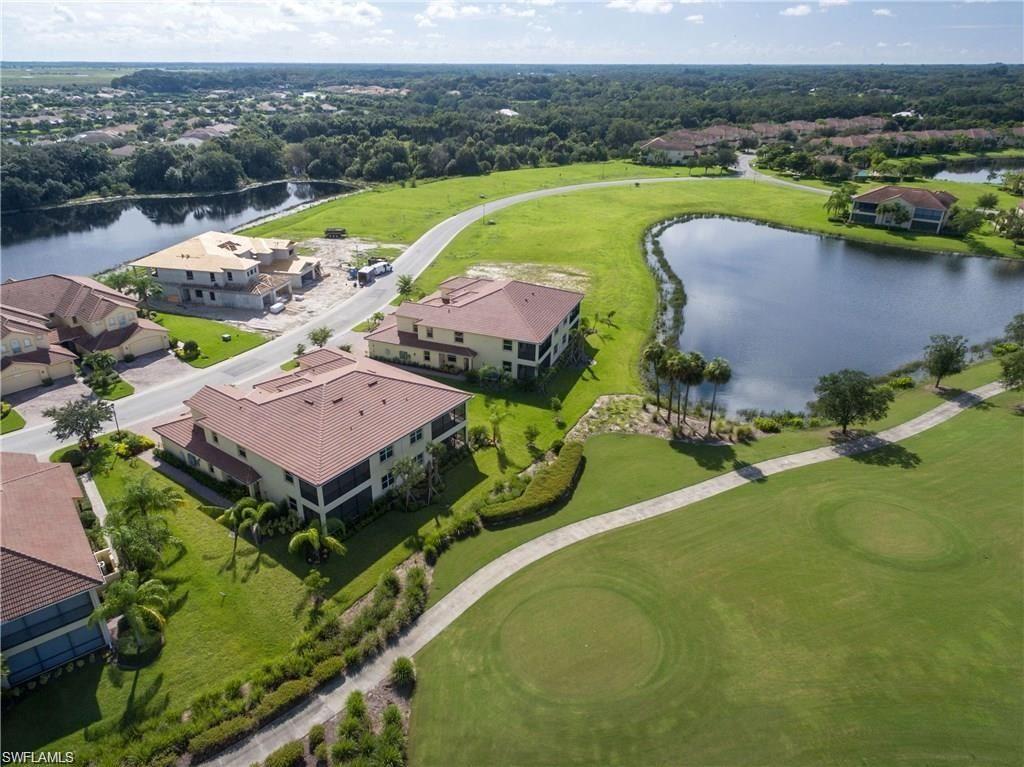 3721 Pebblebrook Ridge Court #201, Fort Myers, FL 33905 - #: 220026603