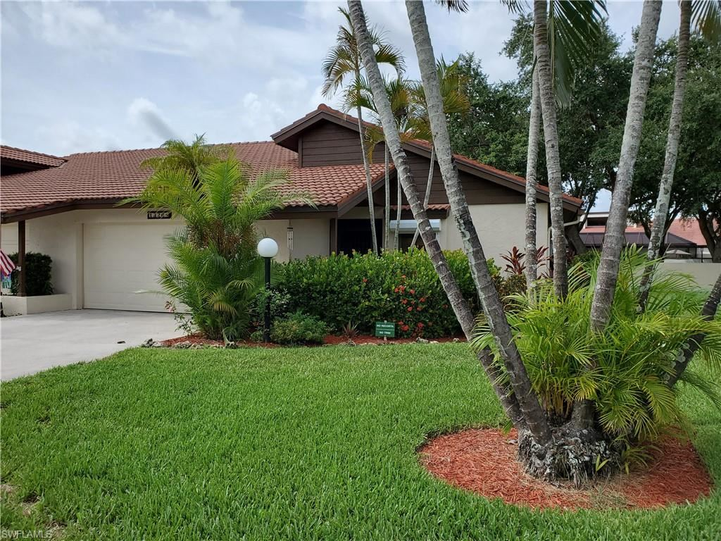13268 Tall Pine Circle, Fort Myers, FL 33907 - #: 221053603