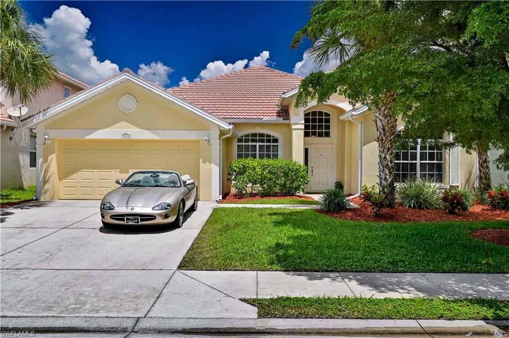 12603 Gemstone Court, Fort Myers, FL 33913 - MLS#: 220053604