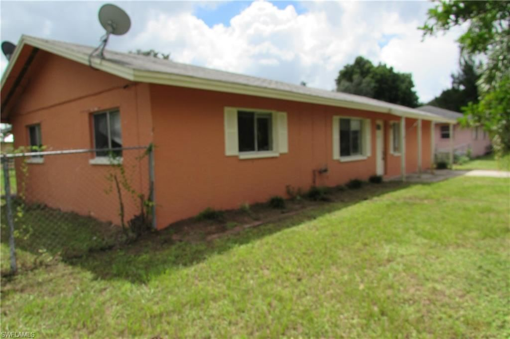 13915 2nd Street, Fort Myers, FL 33905 - #: 220059605
