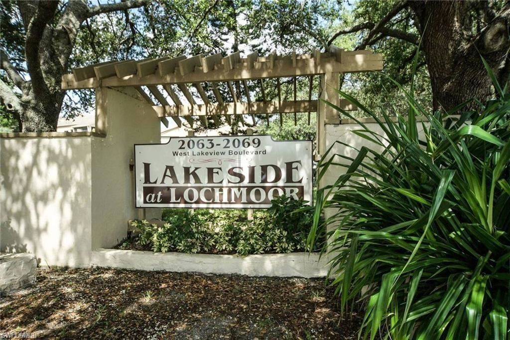 2069 W Lakeview Boulevard #3, North Fort Myers, FL 33903 - #: 220066605