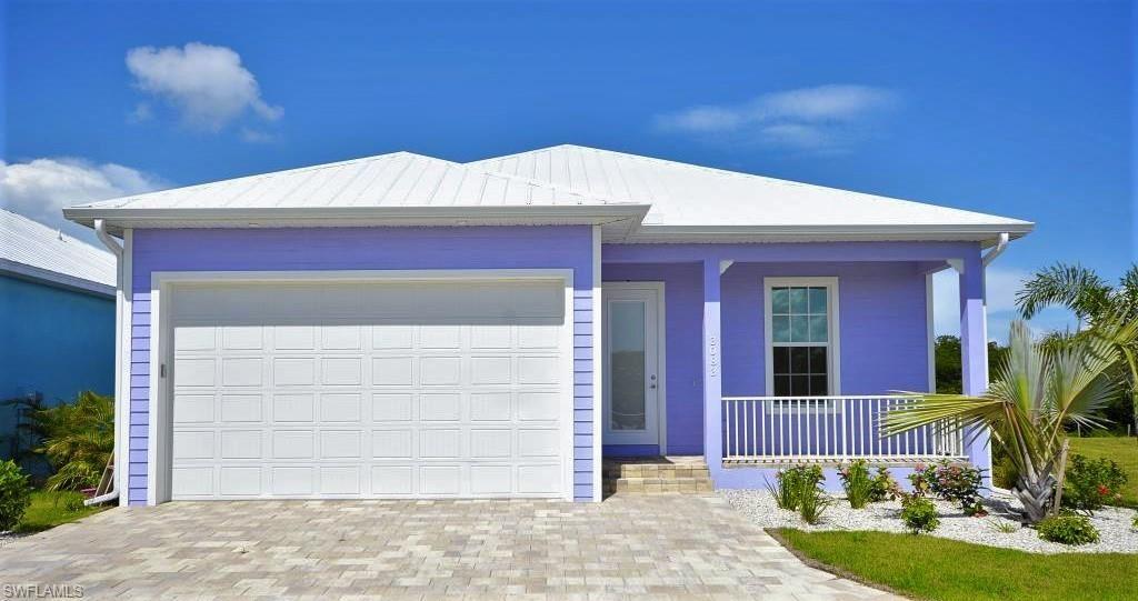 3058 Trawler Lane, Saint James City, FL 33956 - #: 220045607