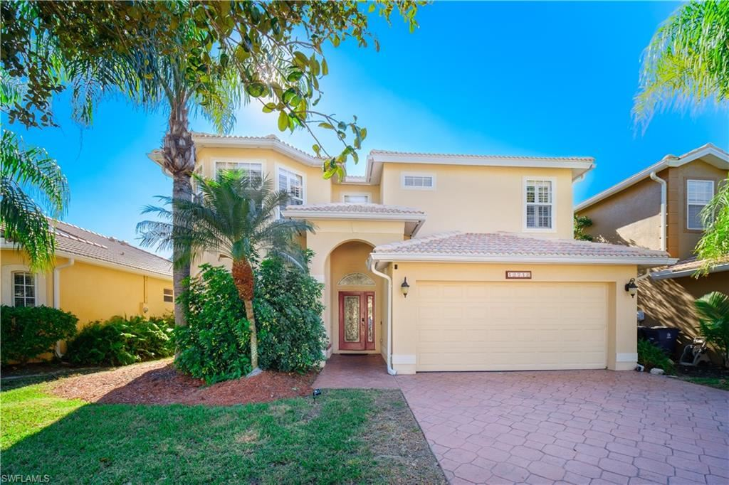 12712 Stone Tower Loop, Fort Myers, FL 33913 - #: 220077608