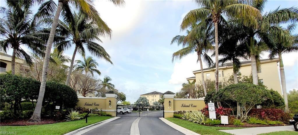 1783 Four Mile Cove Parkway #223, Cape Coral, FL 33990 - #: 221028609