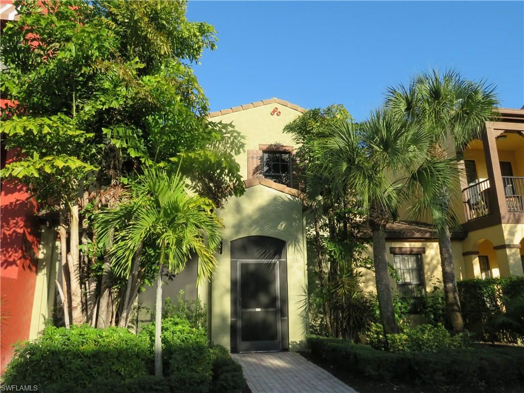 11880 Adoncia Way #2103, Fort Myers, FL 33912 - #: 220014610
