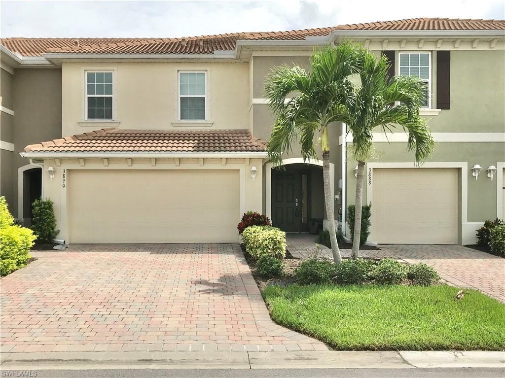 3888 Tilbor Circle, Fort Myers, FL 33916 - #: 220056611