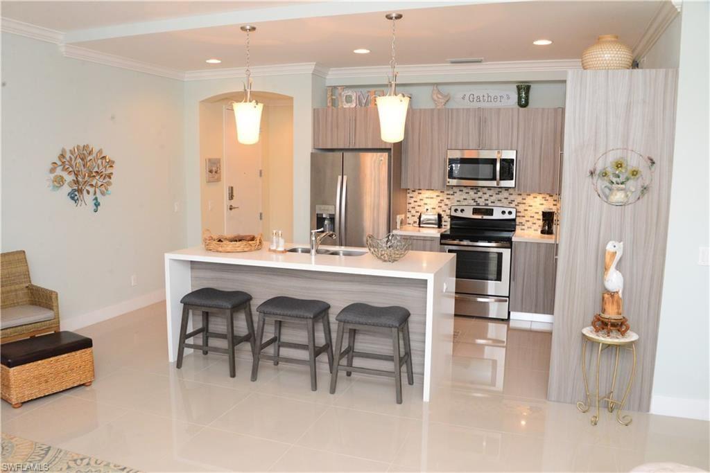 11701 Olivetti Lane #103, Fort Myers, FL 33908 - #: 221006613