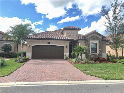 Photo of 28518 Westmeath Court, BONITA SPRINGS, FL 34135 (MLS # 220073614)