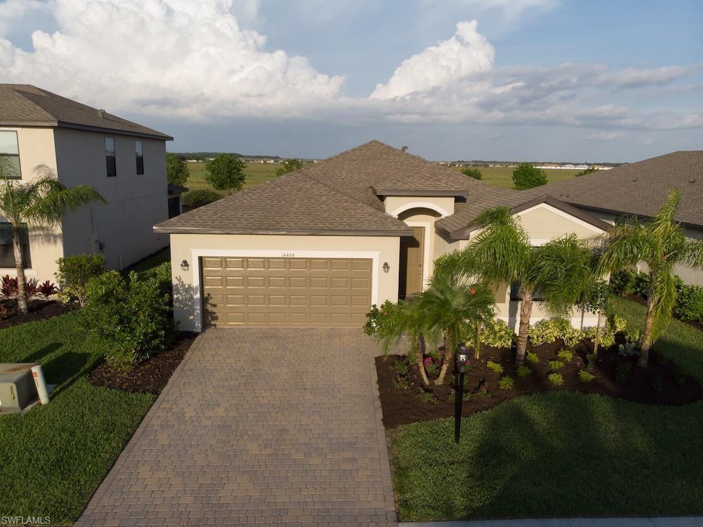 14484 Vindel Circle, Fort Myers, FL 33905 - #: 221033614