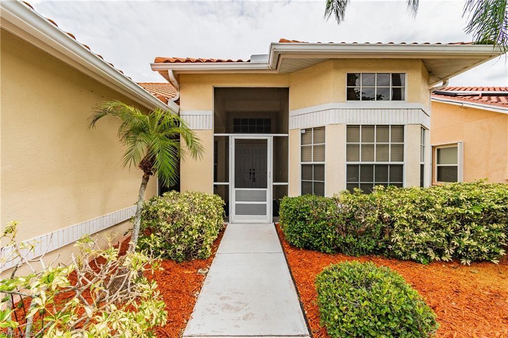 8079 Breton Circle, Fort Myers, FL 33912 - #: 221043614