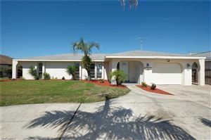 Photo of 19396 Midway Boulevard, PORT CHARLOTTE, FL 33948 (MLS # 219065615)