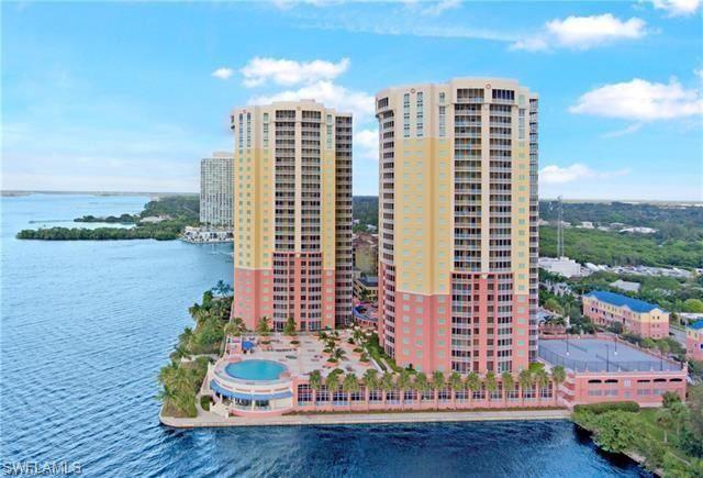 2743 1st Street #306, Fort Myers, FL 33916 - #: 220025615