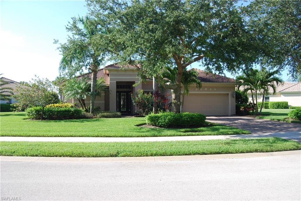 26429 Doverstone Street, Bonita Springs, FL 34135 - MLS#: 220035615