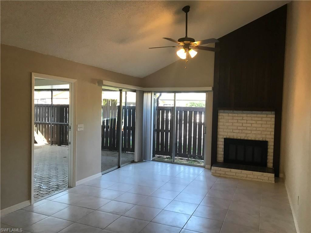 6344 Royal Woods Drive, Fort Myers, FL 33908 - #: 220068615