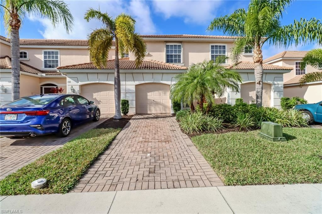 1316 Weeping Willow Court, Cape Coral, FL 33909 - #: 221006615