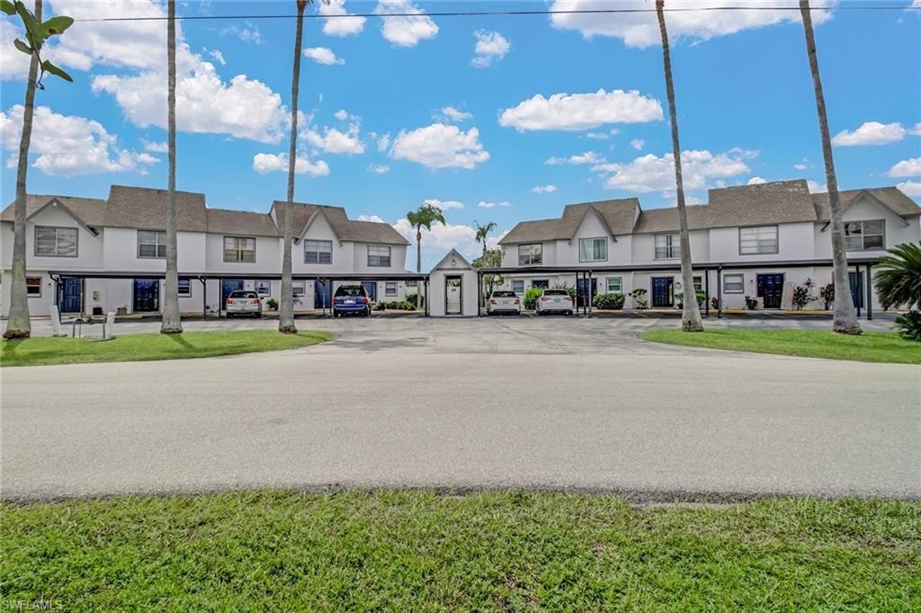 1304 SE 7th Street #110, Cape Coral, FL 33990 - #: 220057616