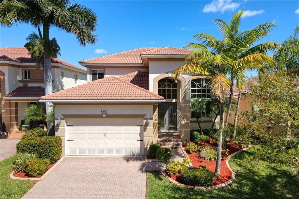 8529 Sumner Avenue, Fort Myers, FL 33908 - #: 221020616