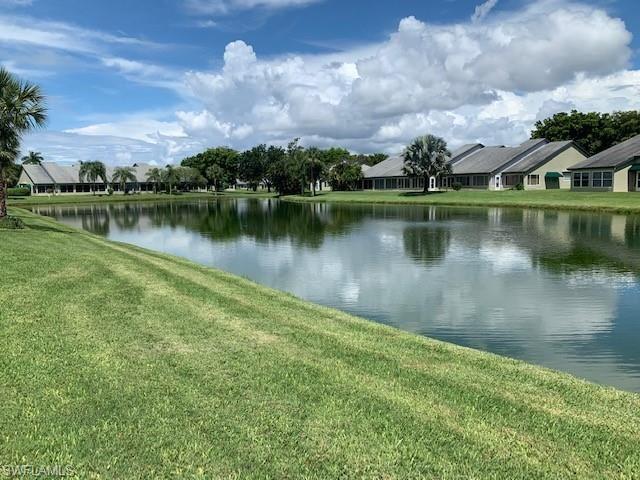 1904 Mcgregor Park Circle, Fort Myers, FL 33908 - #: 220037617
