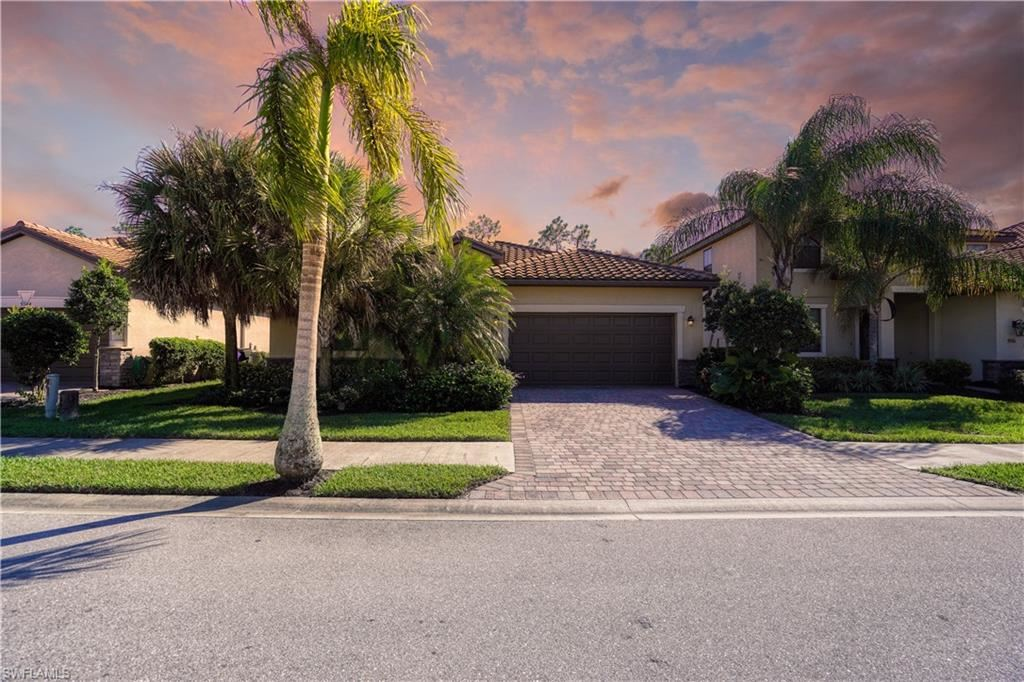 9340 River Otter Drive, Fort Myers, FL 33912 - #: 220073618