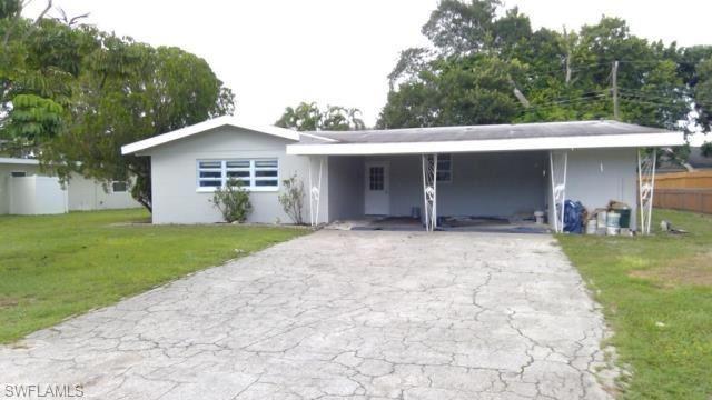 2125 Sunrise Boulevard, Fort Myers, FL 33907 - #: 221067618