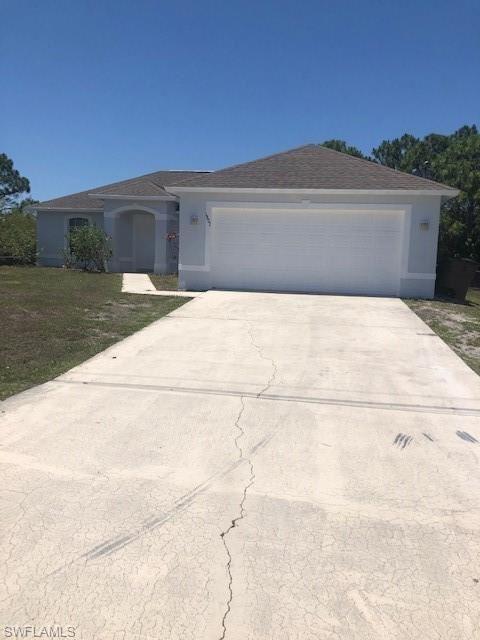 1807 Cornell Avenue N, Lehigh Acres, FL 33971 - #: 220027620