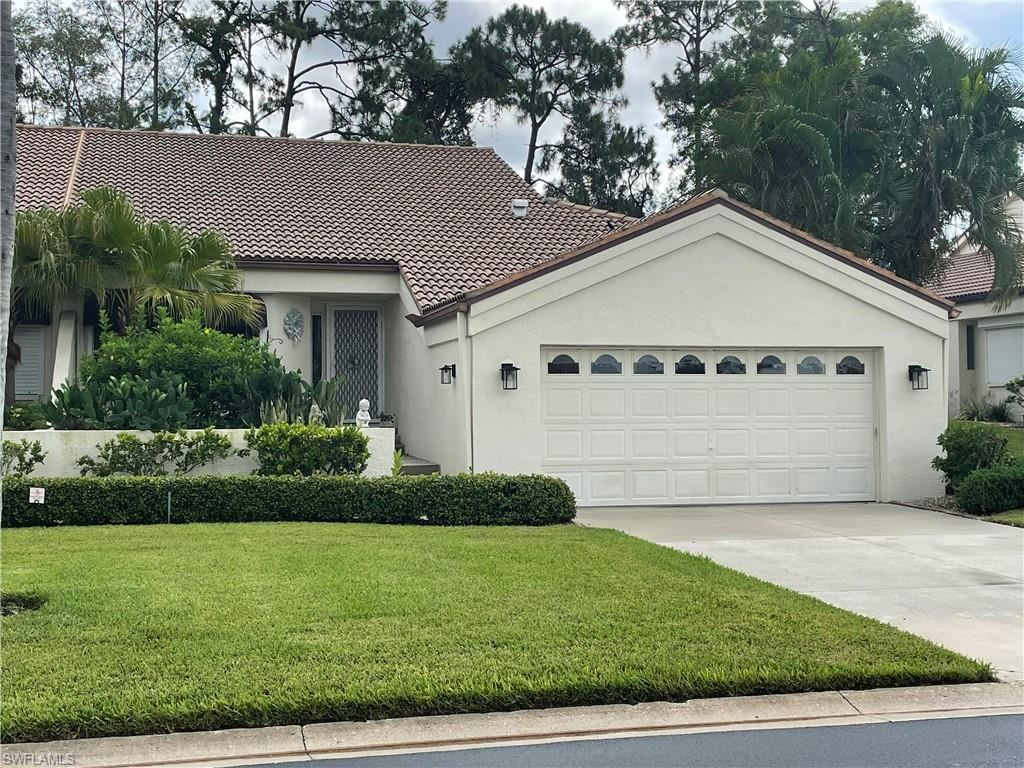 6082 Forest Villas Circle, Fort Myers, FL 33908 - #: 221056621